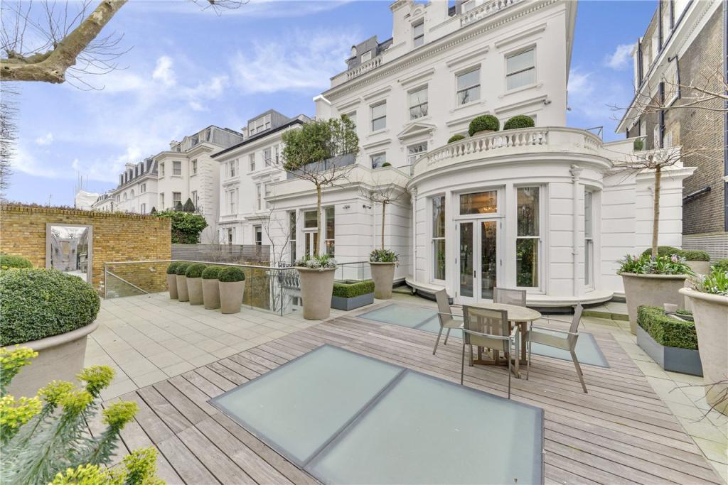 the_most_expensive_houses_for_sale_in_london_upper_phillimore_gardens