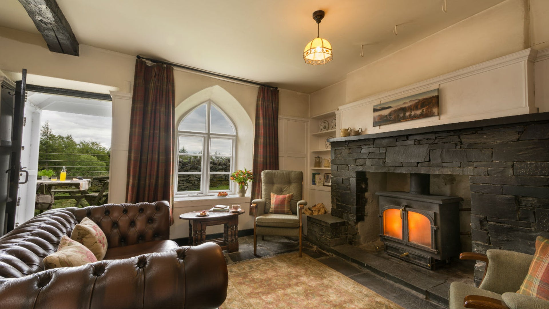 cosy_cottages_to_spend_christmas_in_rose_castle_cottage_cumbria