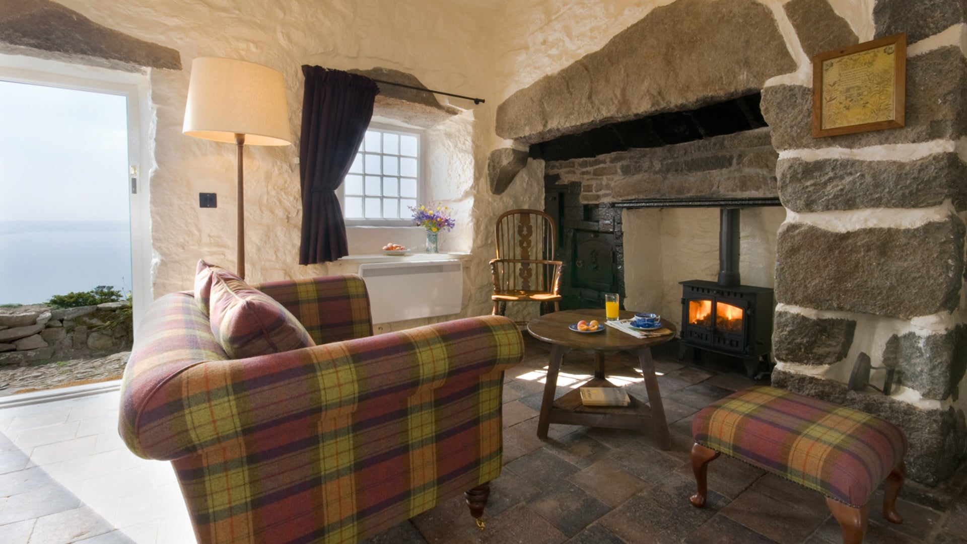 cosy_cottages_to_spend_christmas_in_tan_y_bwlch_llyn_peninsula_wales