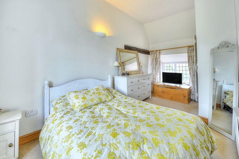 Take_a_peek_at_my_saved_houses_on_rightmove_felmersham_bedfordshire