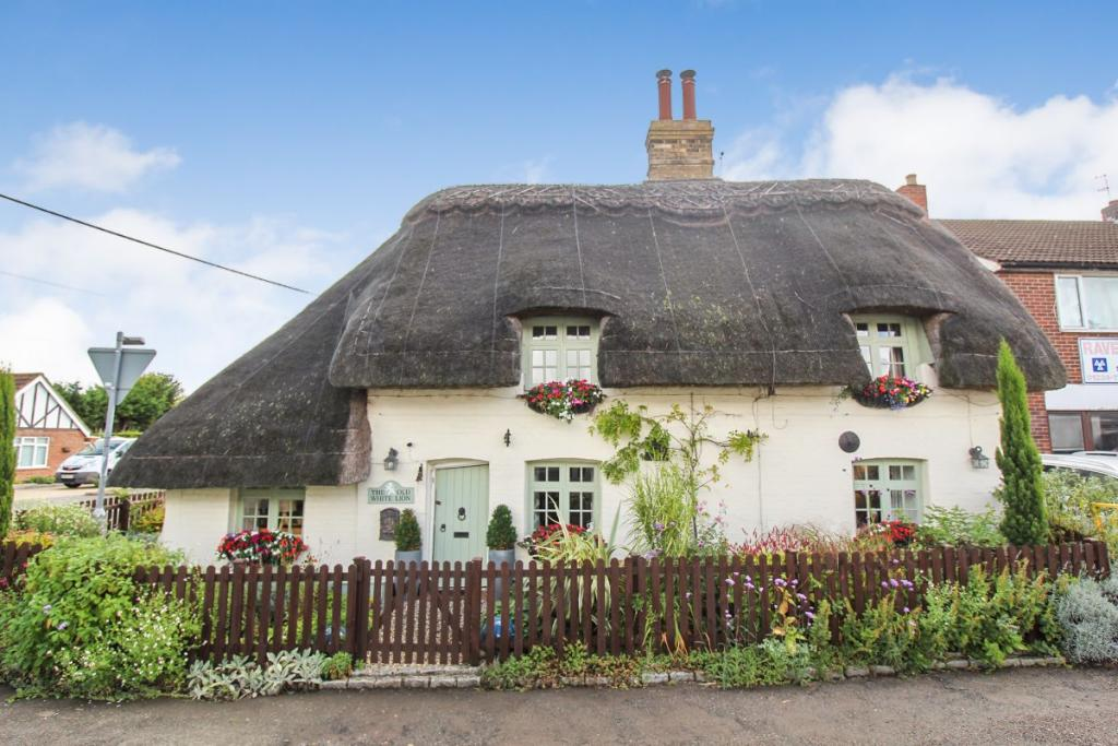 Take_a_peek_at_my_saved_houses_on_rightmove_ravensden_bedfordshire