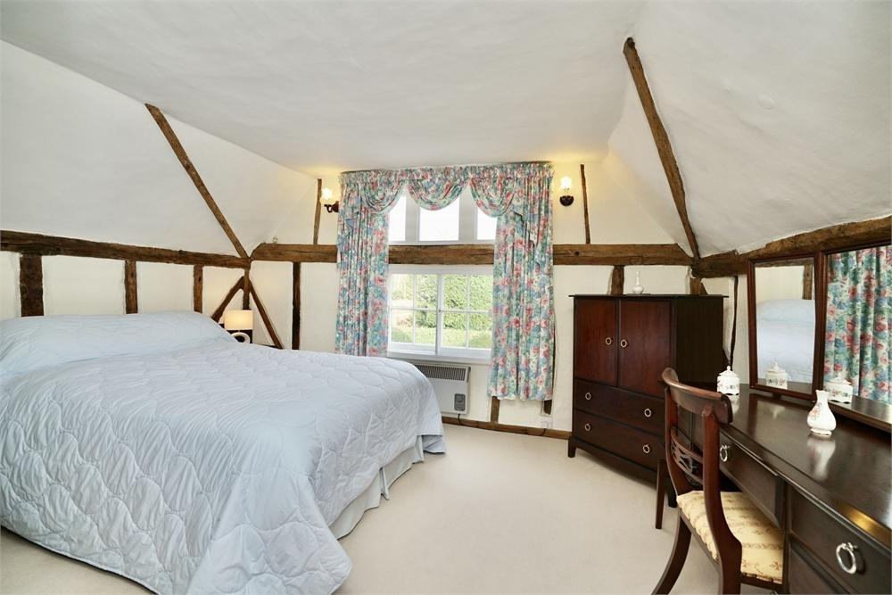 Take_a_peek_at_my_saved_houses_on_rightmove_stonely_cambridgeshire