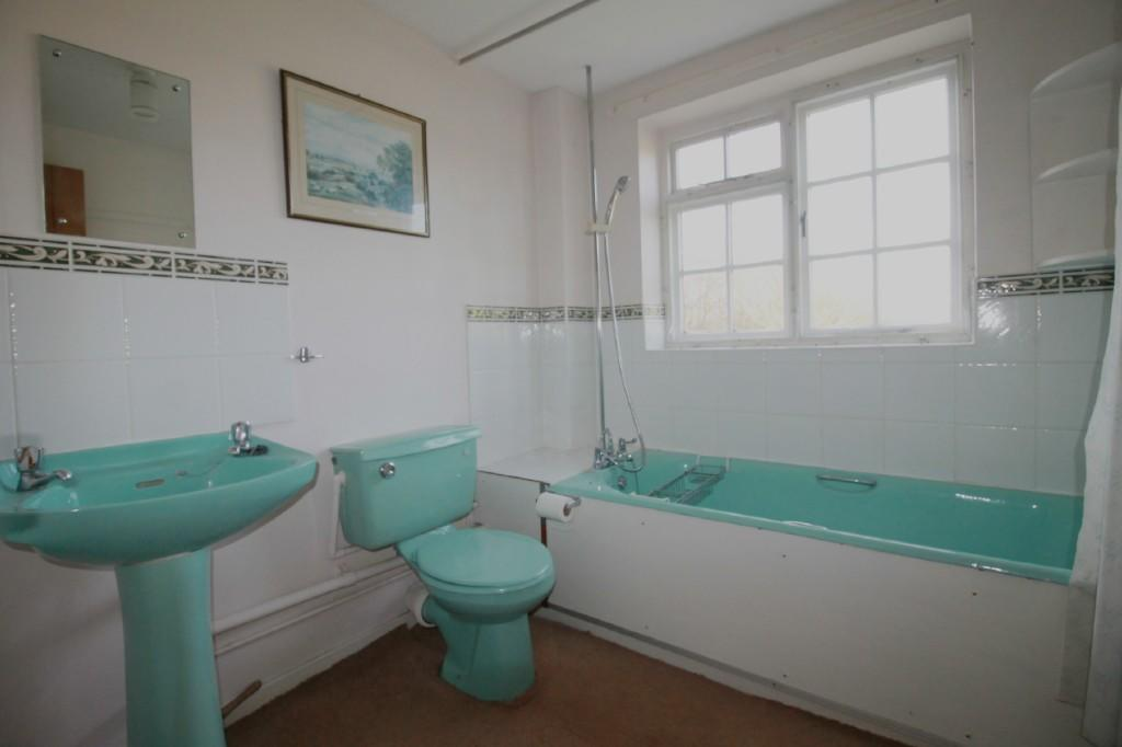 Take_a_peek_at_my_saved_houses_on_rightmove_godmanchester_cambridgeshire