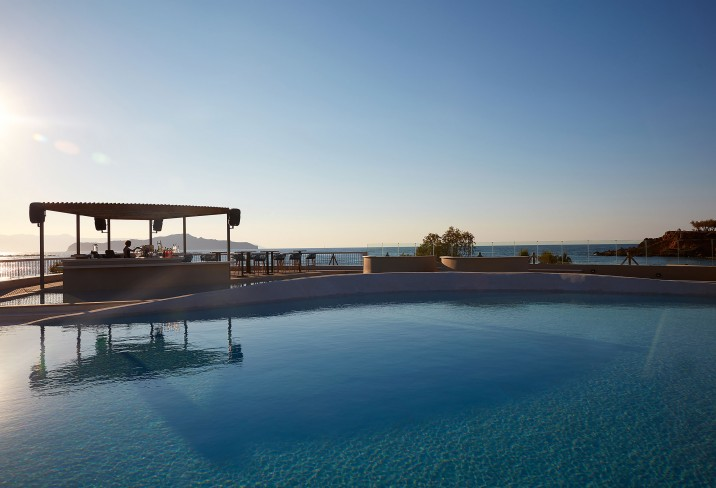 chania_travel_guide_places_to_stay