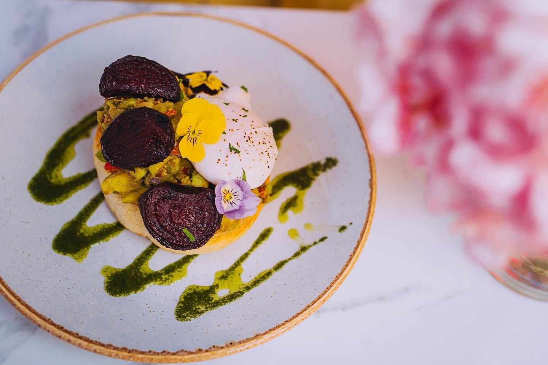 most_instagrammable_restaurants_in_glasgow_derby_lane