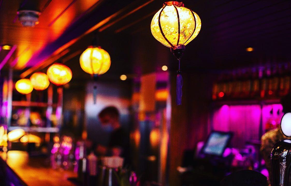 most_instagrammable_restaurants_in_glasgow_panang