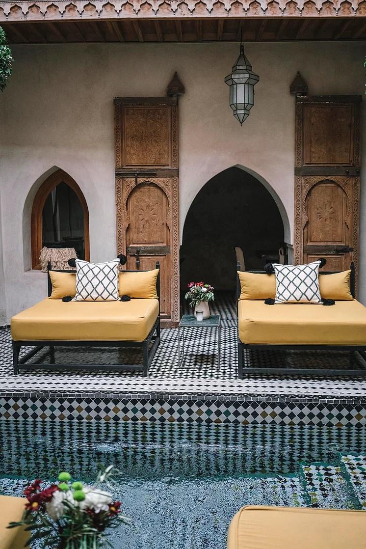 The_best_riads_in_marrakech_BE_marrakech