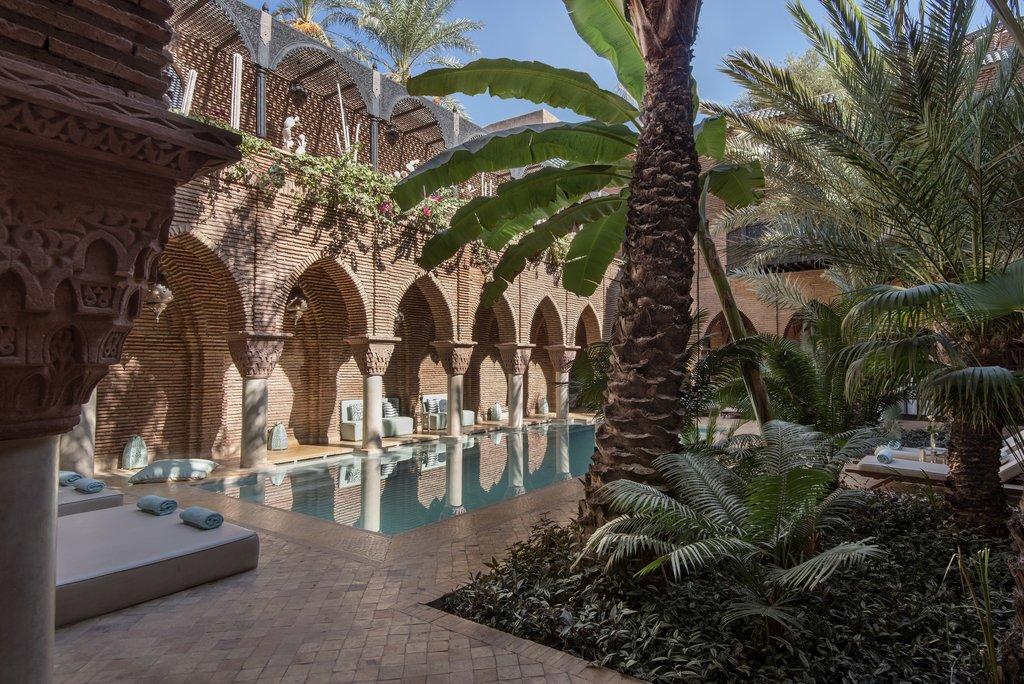 The_best_riads_in_marrakech_la_sultana