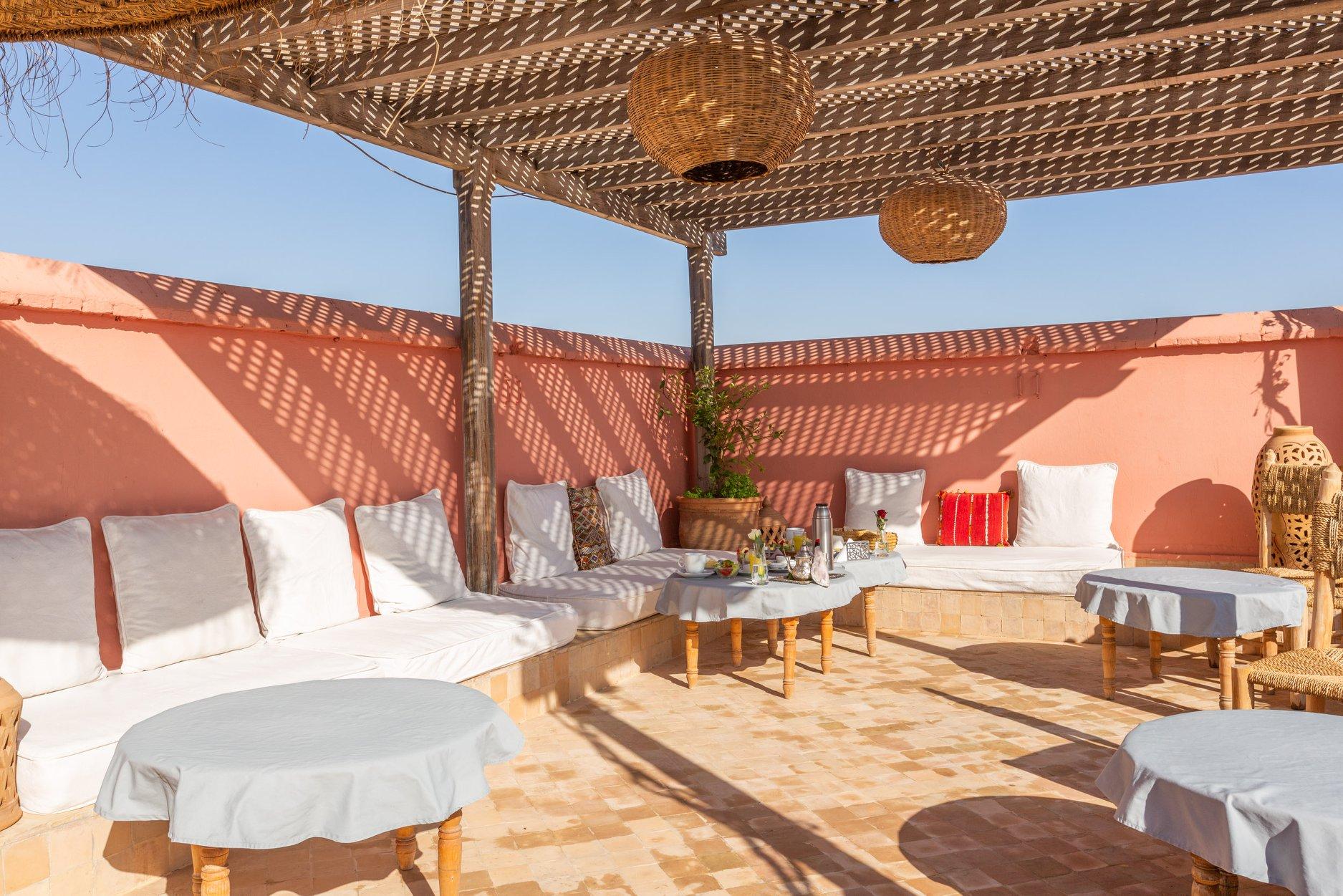 The_best_riads_in_marrakech_riad_Tchaikana