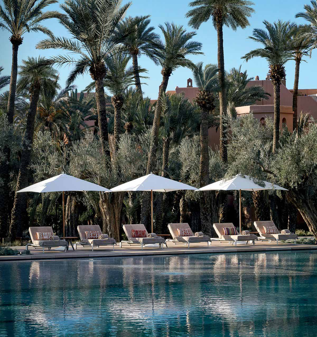 The_best_riads_in_marrakech_royal_mansour