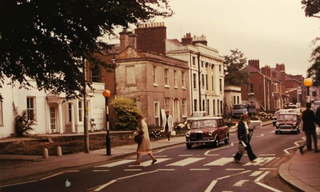 new-road-stourbridge-1969-800