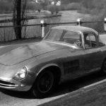 Skoda-1100-race-car