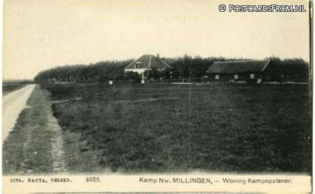Postcardsfrom Nl Plaatsnaam Nieuw Milligen 5