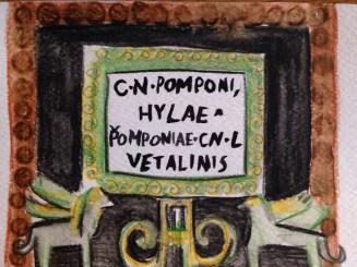pomponius