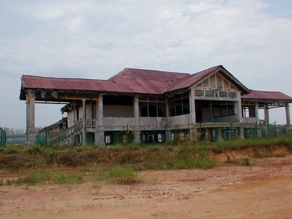 matilda-house.jpg