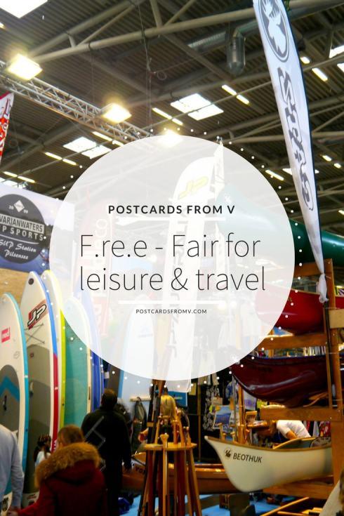 pinterest, free, freizeitmesse, postcards from v