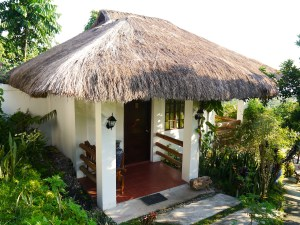 Bohol, Philippines, Itinerary, Resort Marquis Sunrise, Rooms