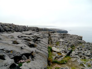 Perfect Day Trips from Dublin, Ireland, Burren, Limestones
