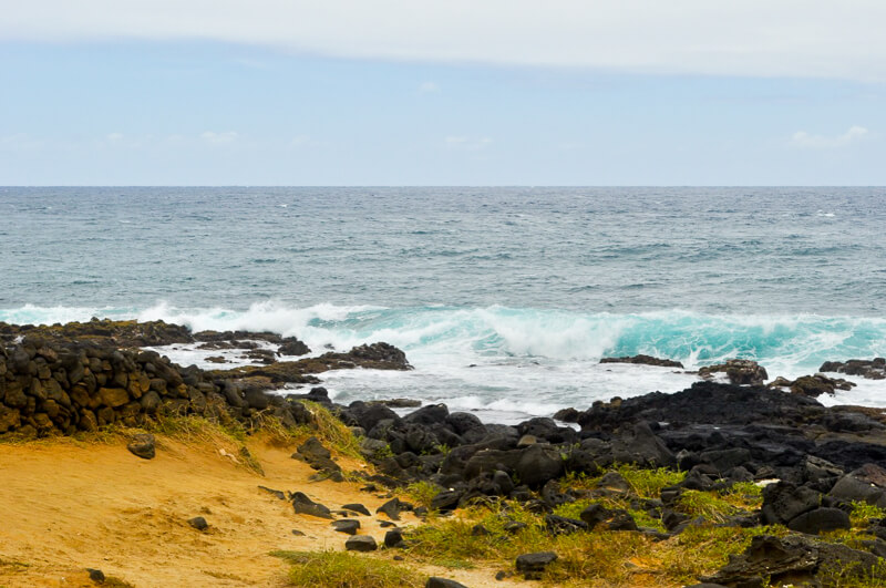Best Ways to Stay Active in Hawaii