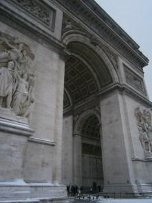 Arc_de_ triomphe