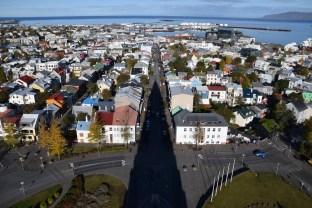 Reykjavik_Hallgrímskirkja
