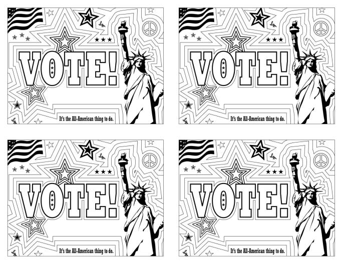 Color_Me_In-Vote
