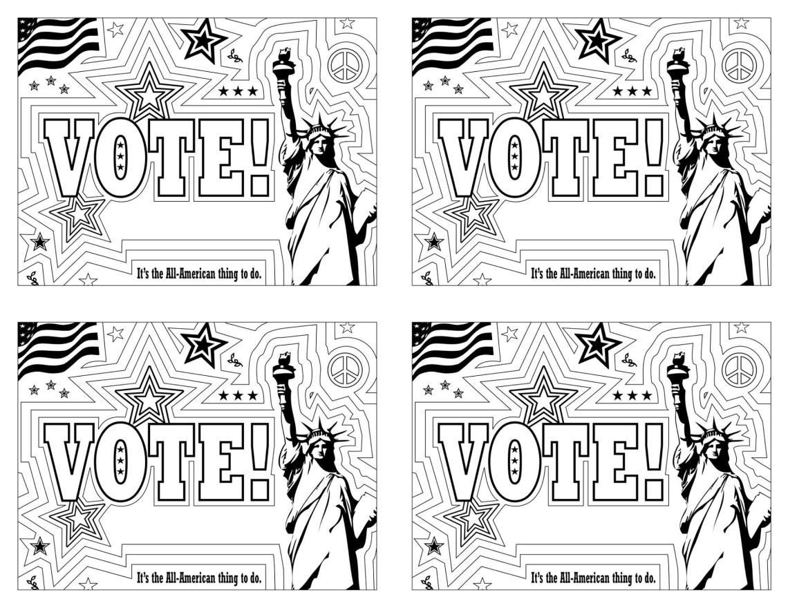 Color_Me_In-Vote
