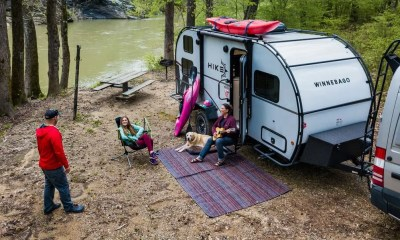 2020 winnebago hike 102 1599147504