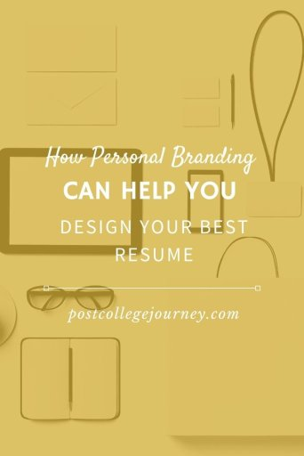 How Personal Branding Principles Can Help You Design Your Best Resume-pin-t5