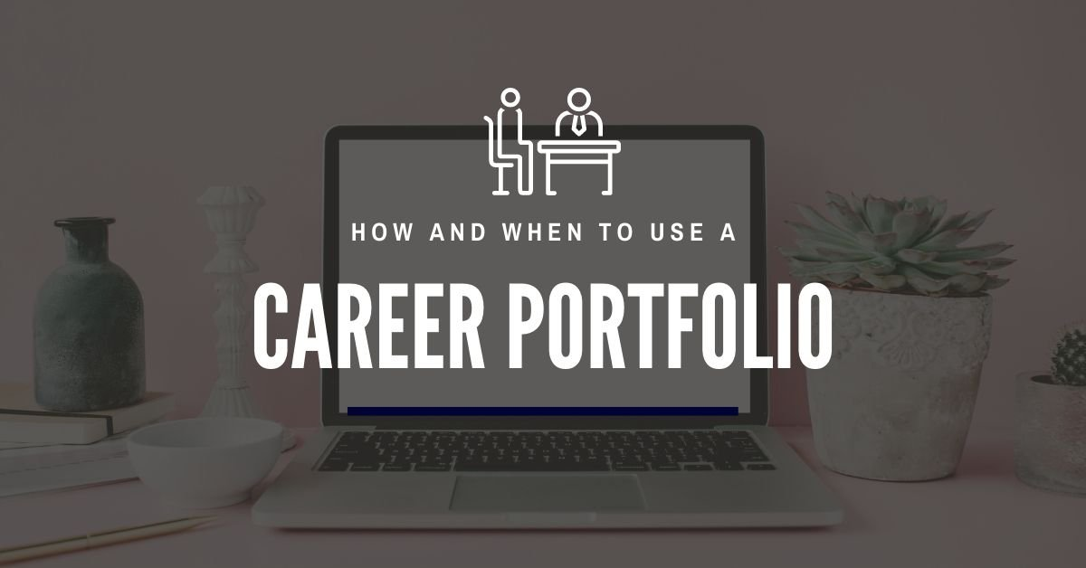how-and-when-to-use-a-portfolio-feature-facebook-image