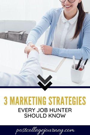 marketing-strategies-successful-job-search-pinterest