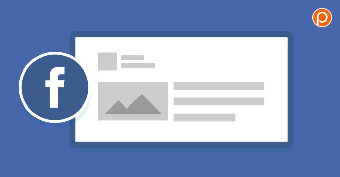 Como fazer um post bem sucedido e melhorar o alcance de sua página no Facebook