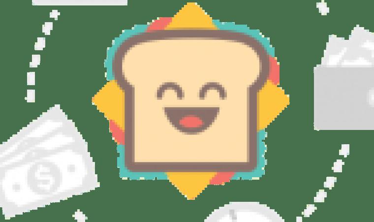 Las nuevas filtraciones de AP y la trampa tras la conspiración | PostCuba