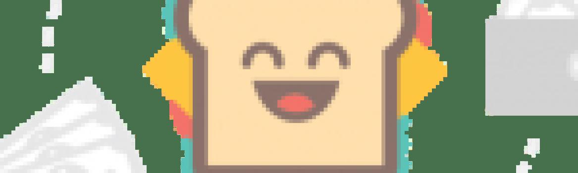 La respuesta del pueblo a los modernos revolucionarios | PostCuba