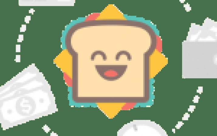 EE.UU: Cultura de la violencia