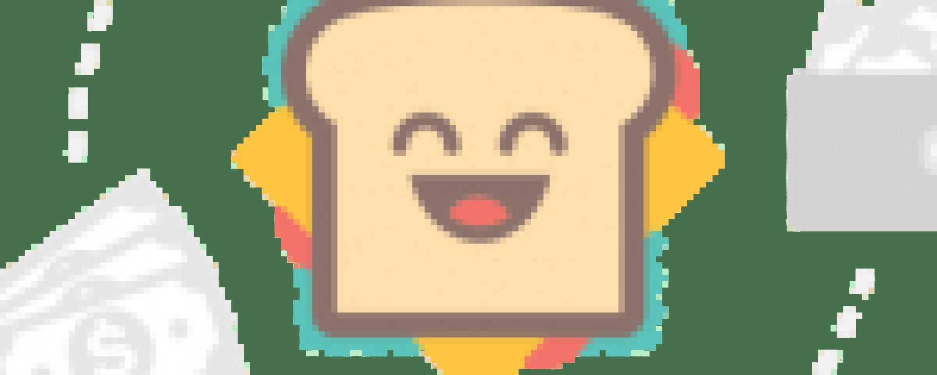 NarcoRubio