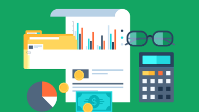 Photo of Accounting Services For Small Businesses