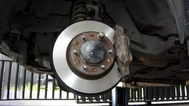 Photo of When to Replace Your Car Brakes