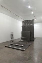 exhibition_artur-lescher