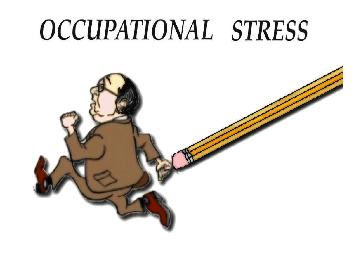 stressed-out-2
