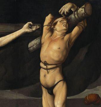 c. 1512