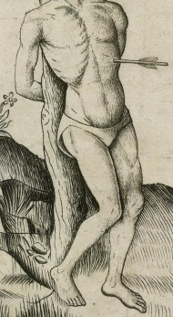 c. 1445