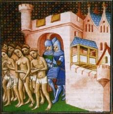 short braies c. 1410(?)
