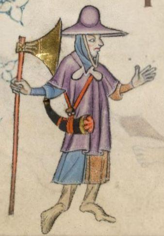 c.1325-1335