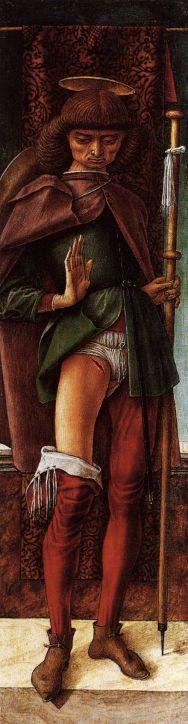 braies and split hose, 1493