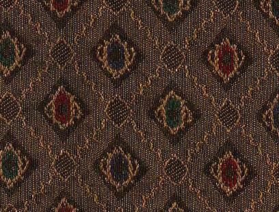 fabric14