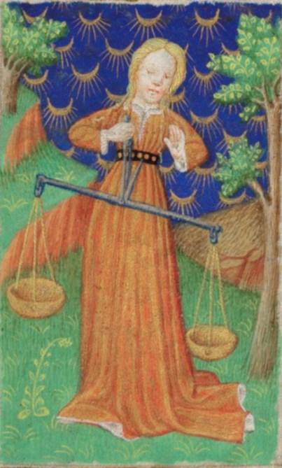Robe, c. 1410-1430