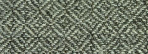 two-tone-grey-2-2-diamond-twill