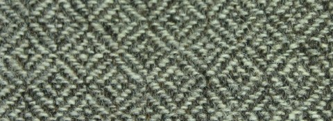 two-tone-grey-2-2-diamond-twill