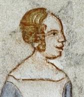 Tournai 1338-44. MS Bodl. 264